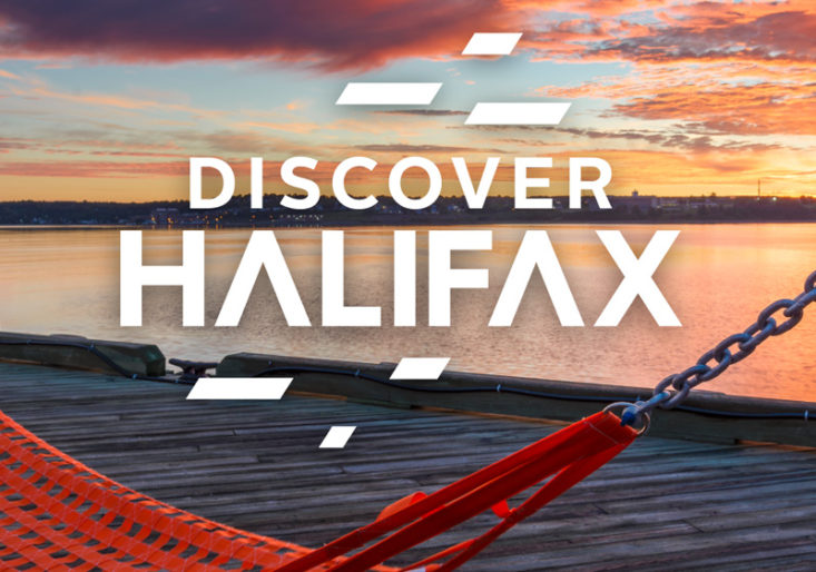 Photo for Discover Halifax