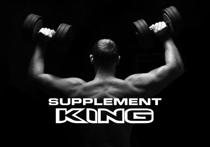 Photo for Supplement King