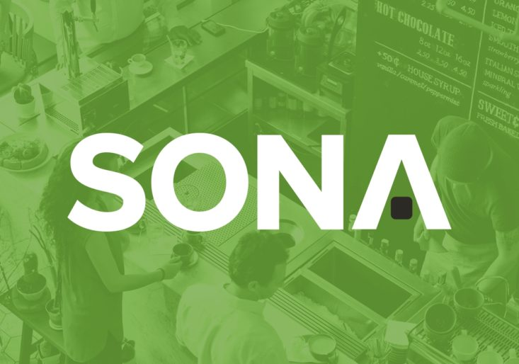 Photo for Sona