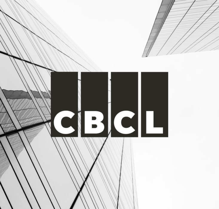 Photo for CBCL