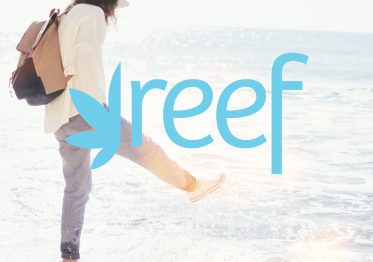 Photo for Reef