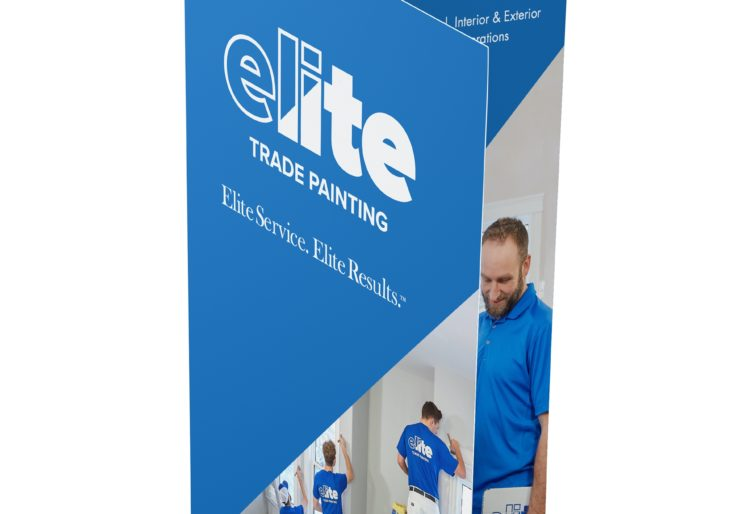 Photo for Elite Trade Painting