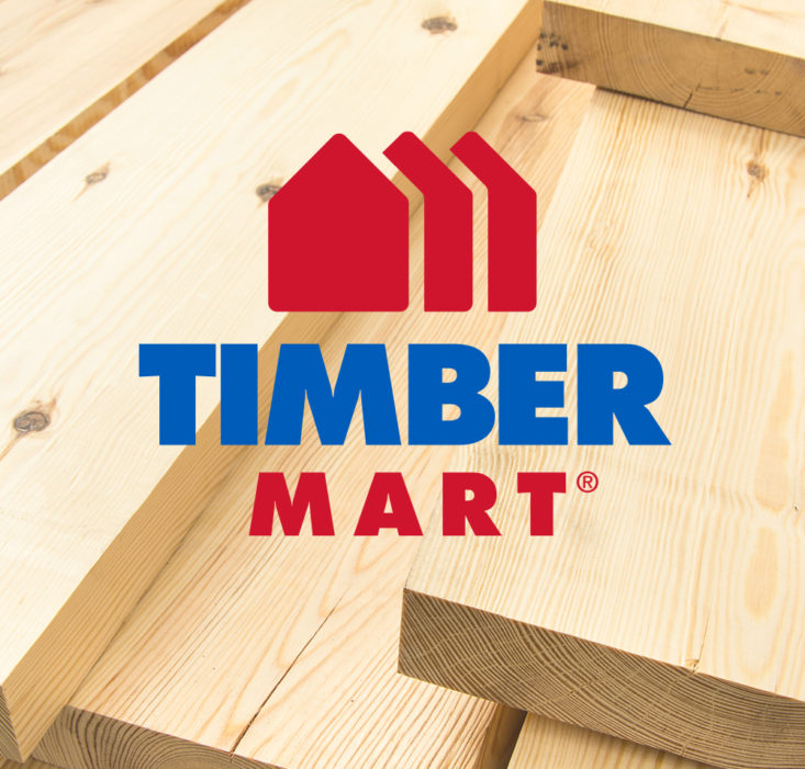 Photo for TIMBER MART