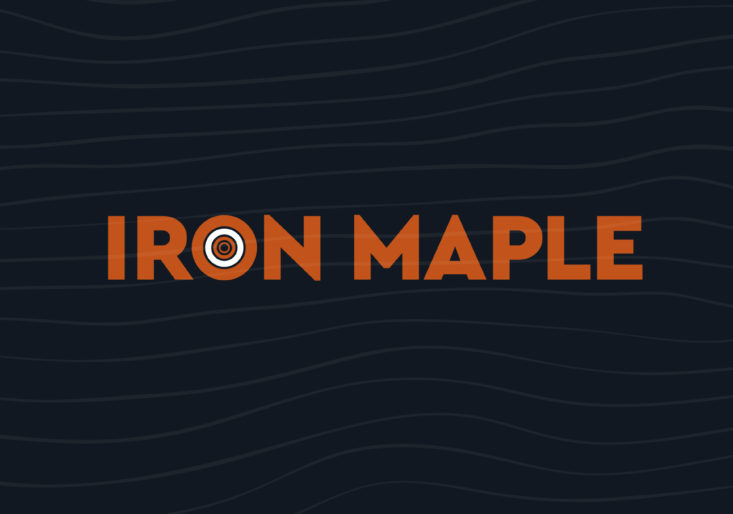 Photo for Iron Maple Constructors